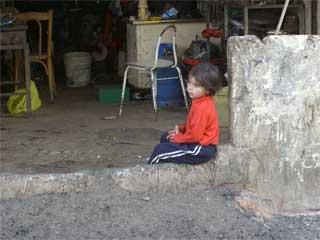 libanon-syrien-omgj2.jpg