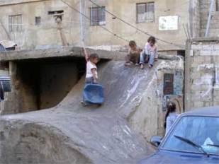 libanon-syrien-omgj3.jpg