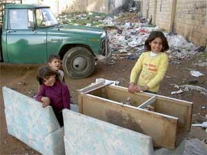 libanon-syrien-omgjord1.jpg
