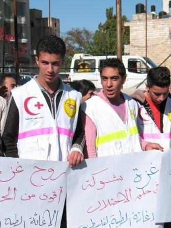 ramallah-nov-08-010xx