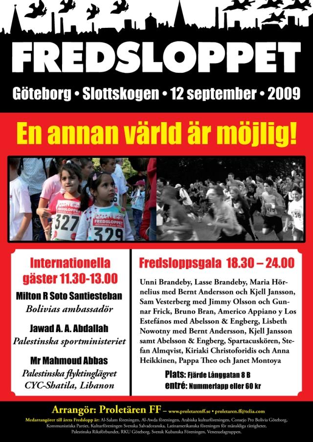 A3_affisch_fredsloppet_2009 kopiera